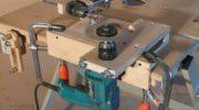 Инструмент для производства мебели