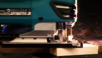 Рекомендации по выбору ручного электроинструмента для изготовления мебели своими руками
