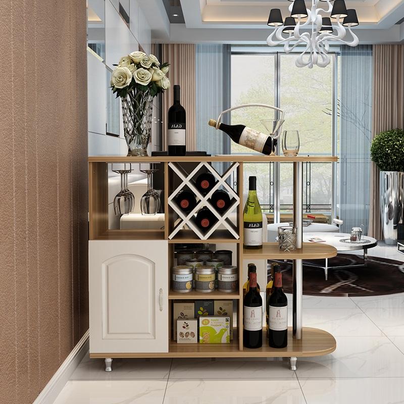 Барная стойка с аксессуарами для кухни, как правильно выбрать для установки своими руками